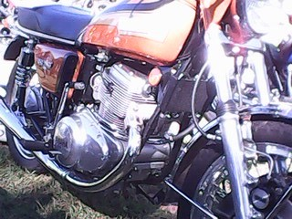 XS750 remember them.....at Inverell 2017.jpg