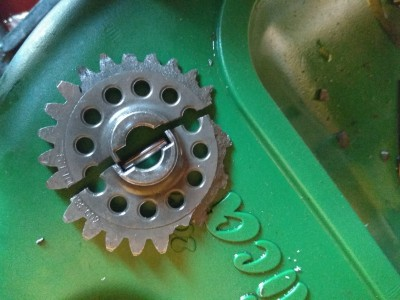brooken sprocket.jpg